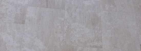 marmerenvloer1