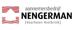 Aannemersbedrijf Nengerman